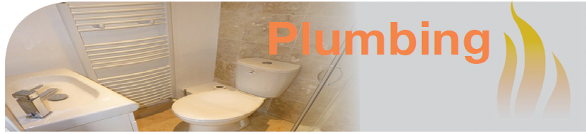 Plumbing Services Worthing